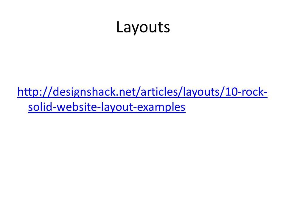 Desenho de interfaces Heuristicas de Nielsen: http://www.useit.com/papers/heuristic/heuristic _list.html http://www.useit.com/papers/heuristic/heuristic _list.html Exemplos concretos de heuristicas: http://designingwebinterfaces.com/6-tips-for-a- great-flex-ux-part-5 http://designingwebinterfaces.com/6-tips-for-a- great-flex-ux-part-5 Color contrast checker: http://snook.ca/technical/colour_contrast/colour.