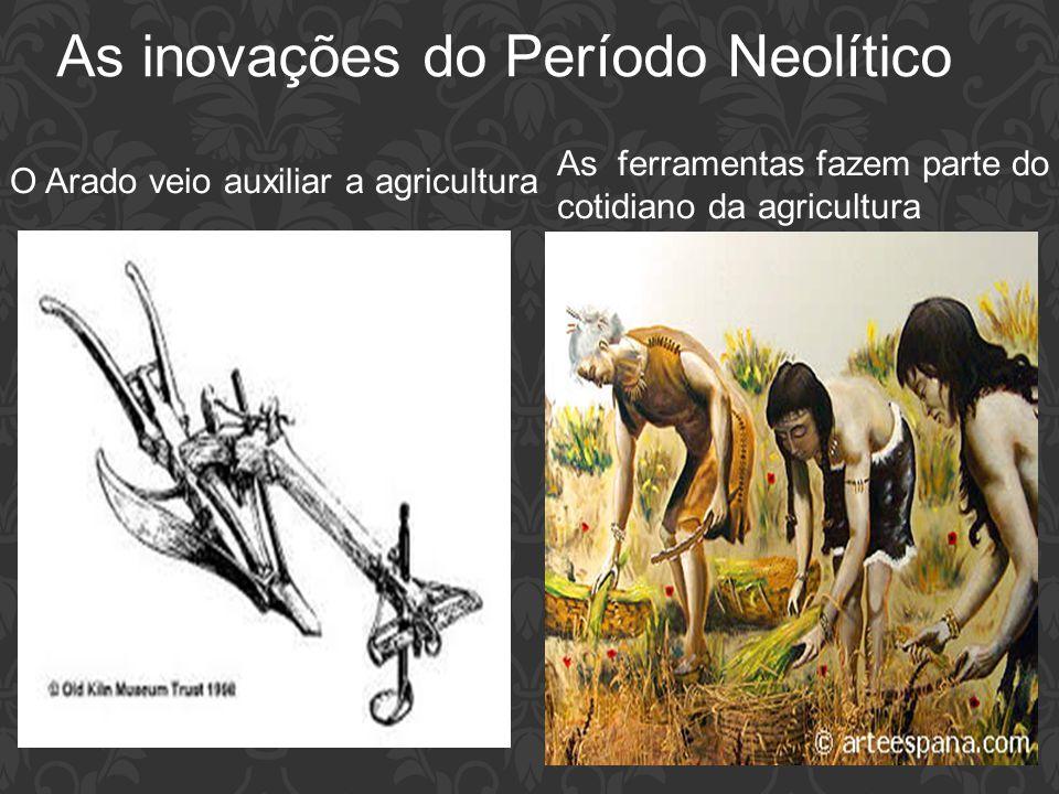 A sociedade primitiva do Brasil Uma família indígena Cultura indígena Não há diferença de classe social.