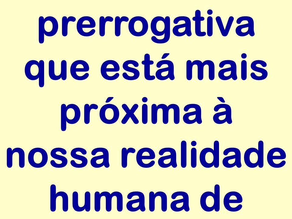 caminheiros: ela é nossa Mãe, a Mãe do povo brasileiro.