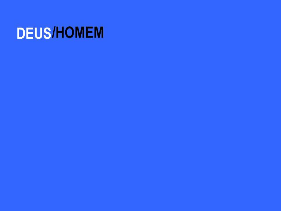 /HOMEM