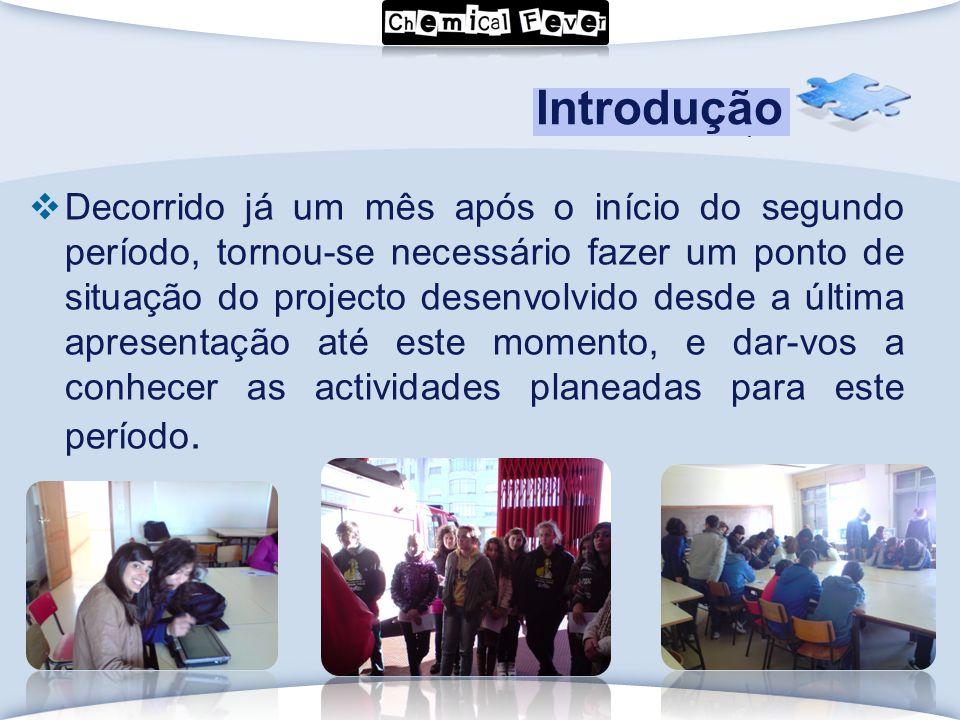 LOGO Click to edit Master text styles  Os prémios atribuídos à equipa vencedora foram pen's da empresa Jacinto .