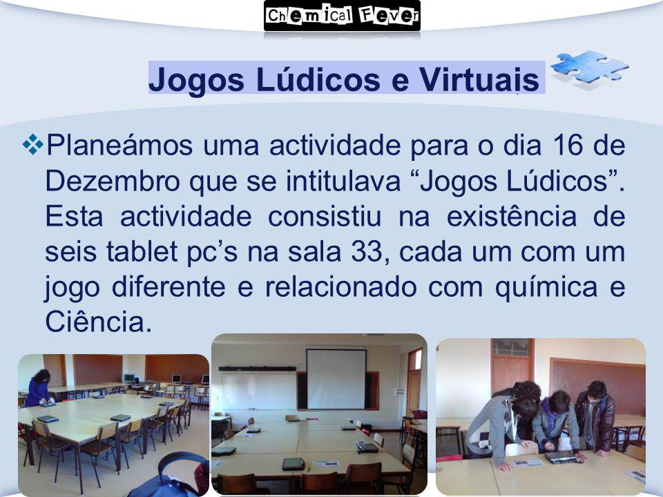 LOGO www.chemicalfever.pt.vu ' more than a project