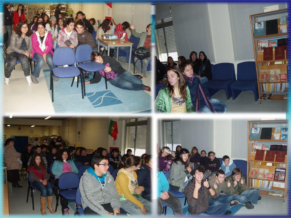 Cientistas ao Palco 2010 Universidade do Porto  No dia 24 de Setembro realizou-se na Universidade do Porto um evento promovido pela Comissão Europeia acerca da Ciência.