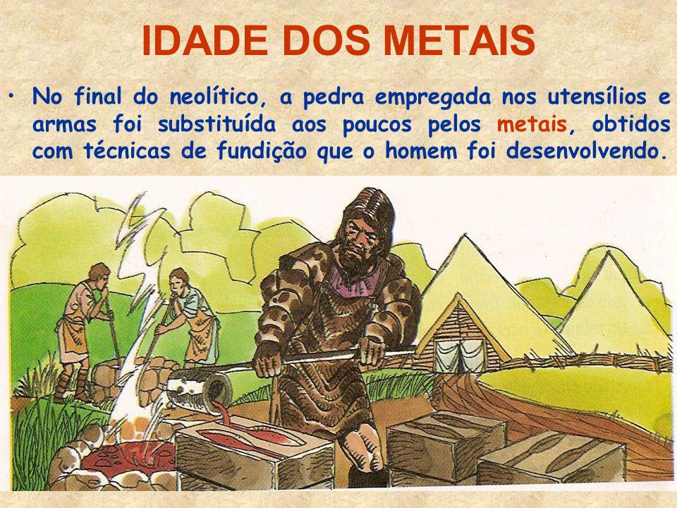 -Quanto à origem da religião pode-se imaginar que as cerimônias e os objetos religiosos surgiram como uma tentativa de compreender os fenômenos da nat