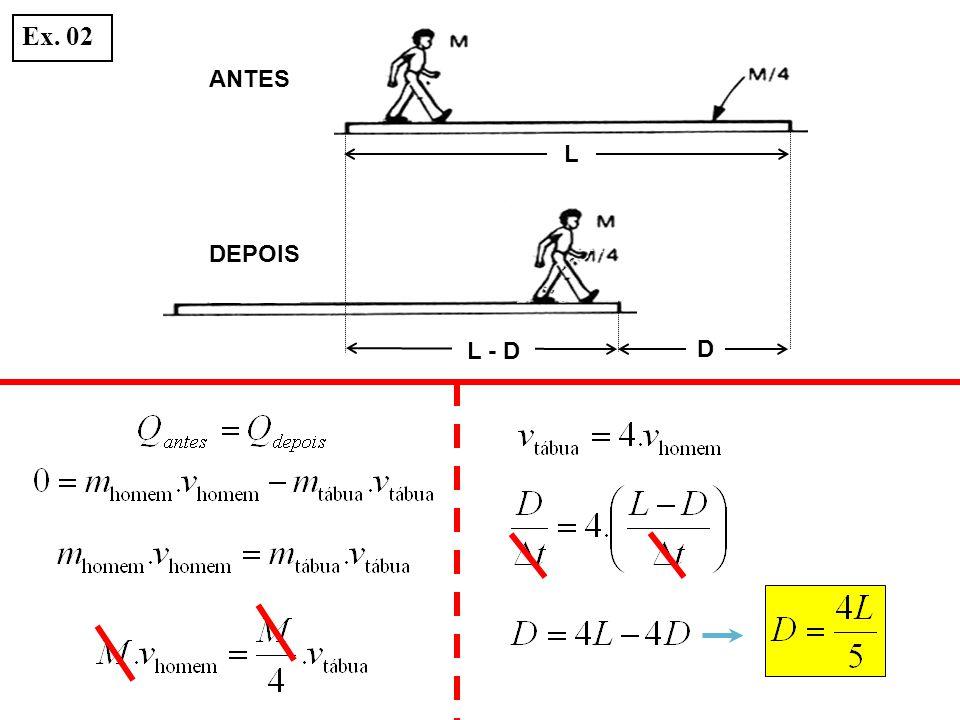 L ANTES DEPOIS D L - D Ex. 02