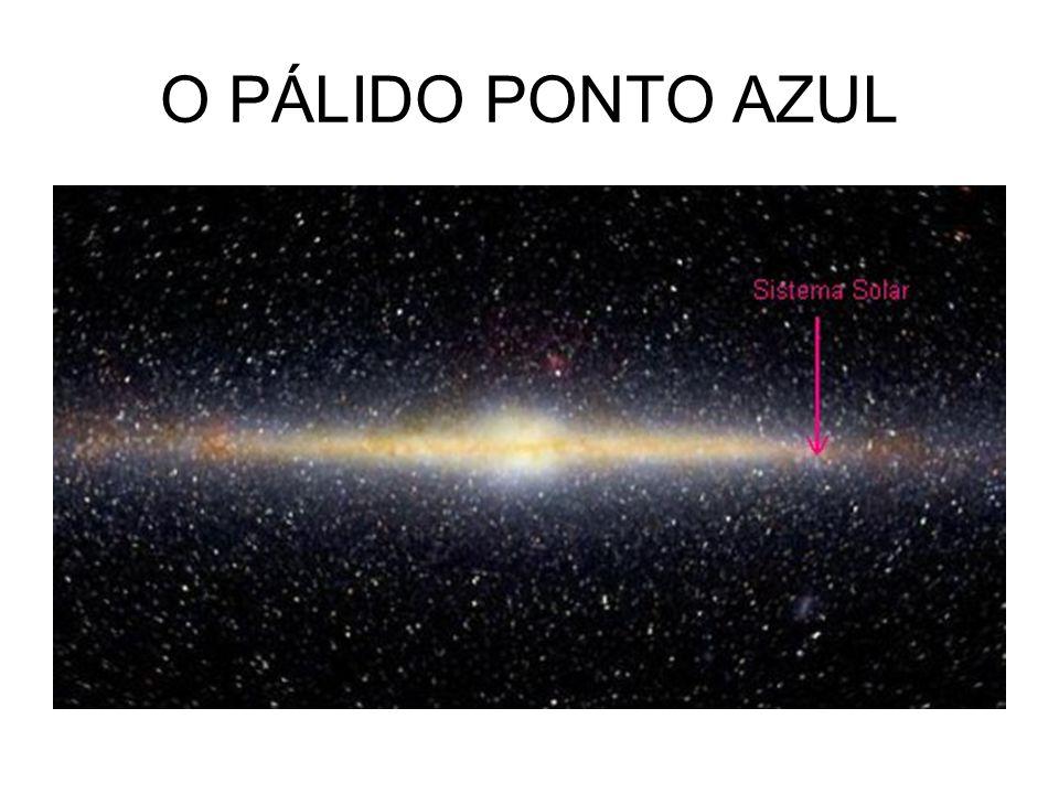 O QUE RESTA DE AGUA.