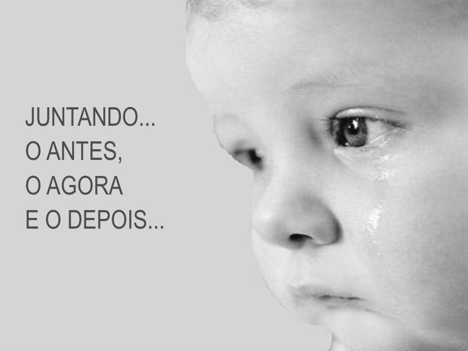 angelapricinote@brturbo.com.br OU VOCÊ ME ENGANA, OU NÃO ESTÁ MADURO...