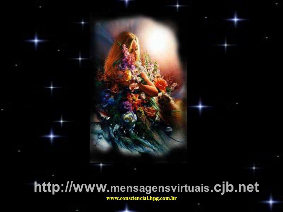 http://www. mensagensvirtuais.cjb.net