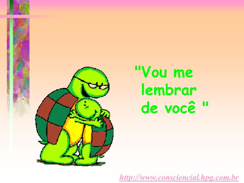 http://www.consciencial.hpg.com.br