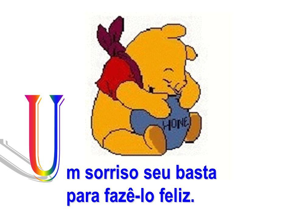 www.consciencial.hpg.com.br m sorriso seu basta para fazê-lo feliz.