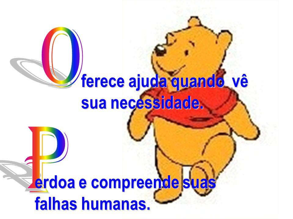 www.consciencial.hpg.com.br ferece ajuda quando vê sua necessidade.