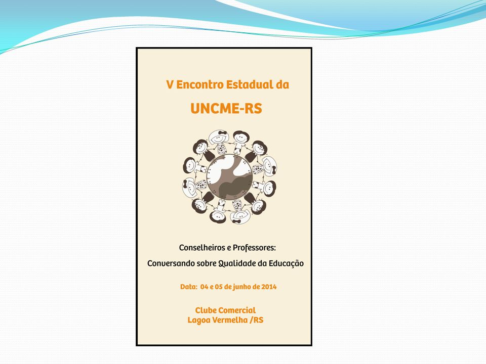 Mesa Temática IV Normatização e Sistemas Municipais de Ensino Palestrante: Adriana Paim de Almeida