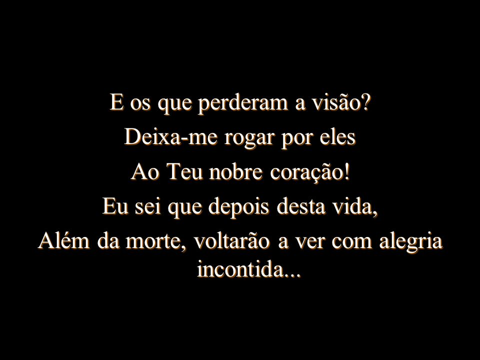 AMÉLIA RODRIGUES (Psicografado por Divaldo Pereira Franco) www.fecc.org.br