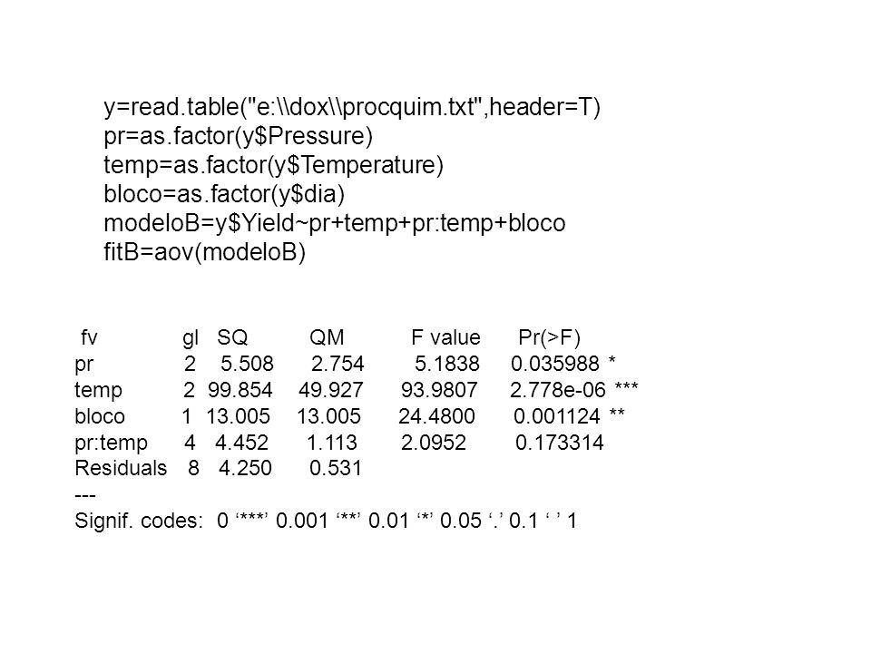 y=read.table(