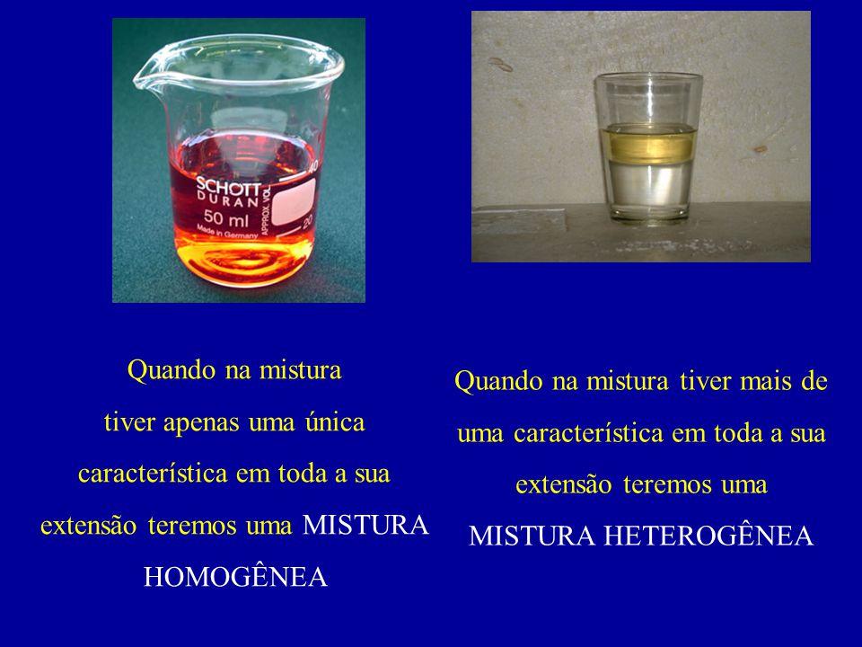 03) Quando se dissolve um certo número de gramas de cloreto de cálcio, no triplo de água, a concentração da solução resultante (porcentagem em massa) é igual a: a) 15%.