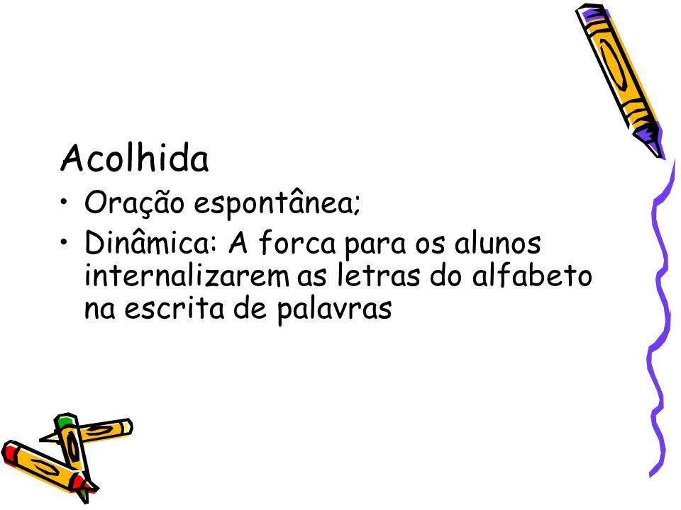 Uma história adaptada e formatada em PowerPoint por Maria Jesus Sousa (Juca)a partir de original brasileiro com a referência: Heck, Lenira Almeida (2007) Lajeado: Univates.