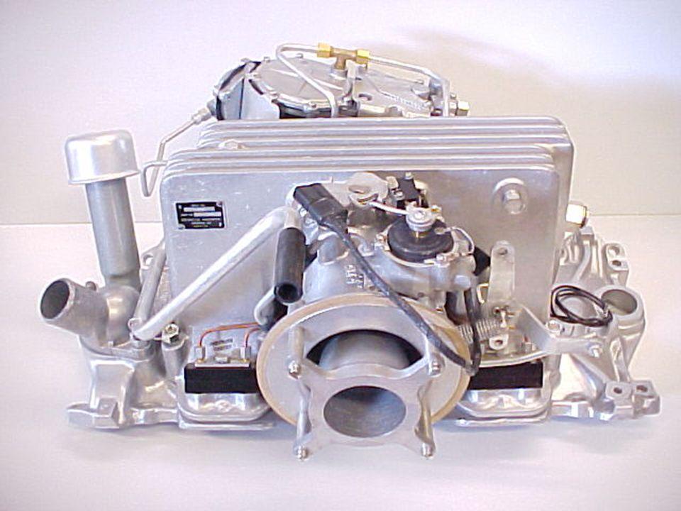 11  O sistema de injeção de combustível foi projetado em 1912 pelo Eng. Alemão Robert Bosch que já sentia a necessidade imediata de melhoria no contr
