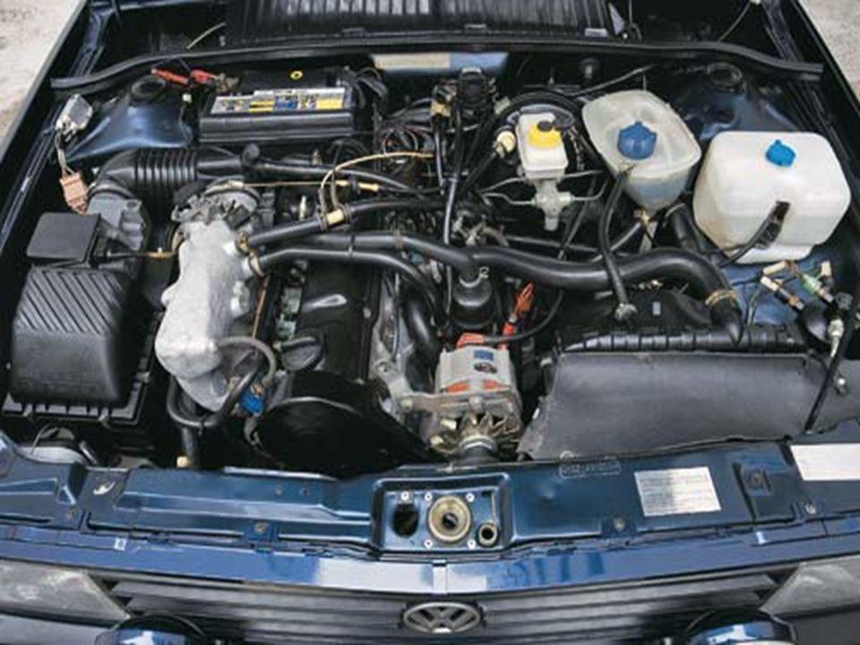 14  No Brasil, em 1989, foi inseridos os primeiros protótipos oficiais do sistema de gerenciamento eletrônico de injeção de combustível, iniciando pe