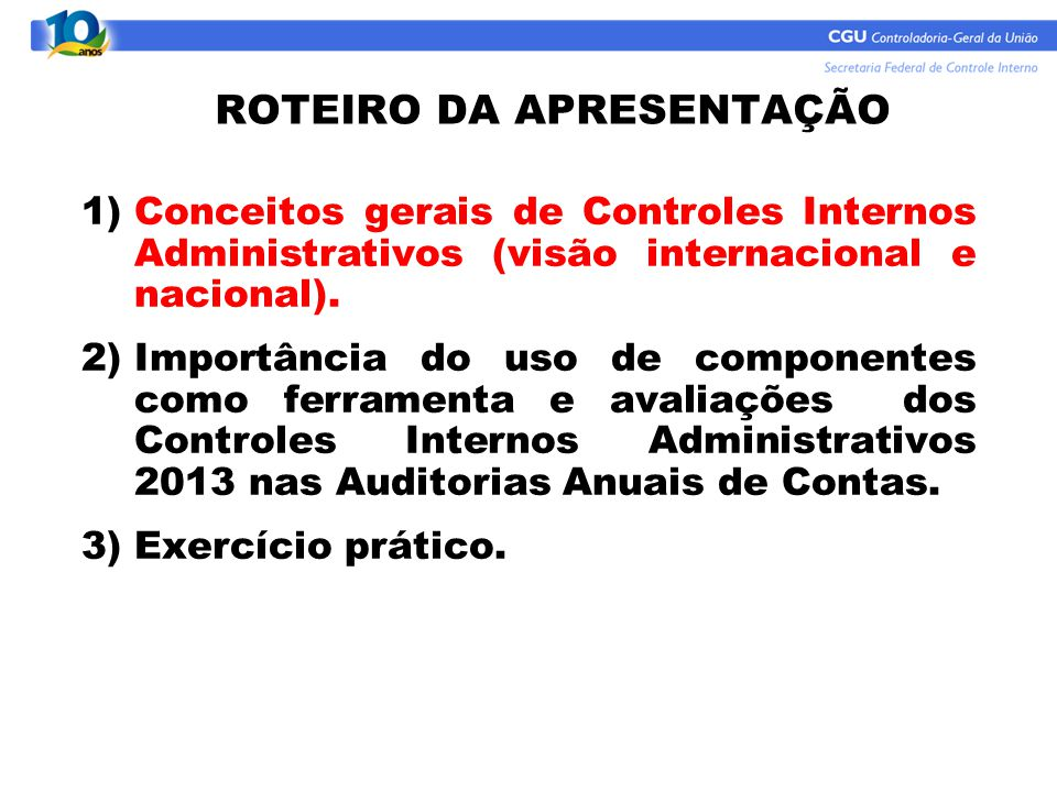 - Normativos / Atribuições - Política de treinamento, capacitação de pessoal (estrutura de pessoal e física).