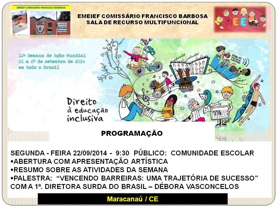 Maracanaú / CE