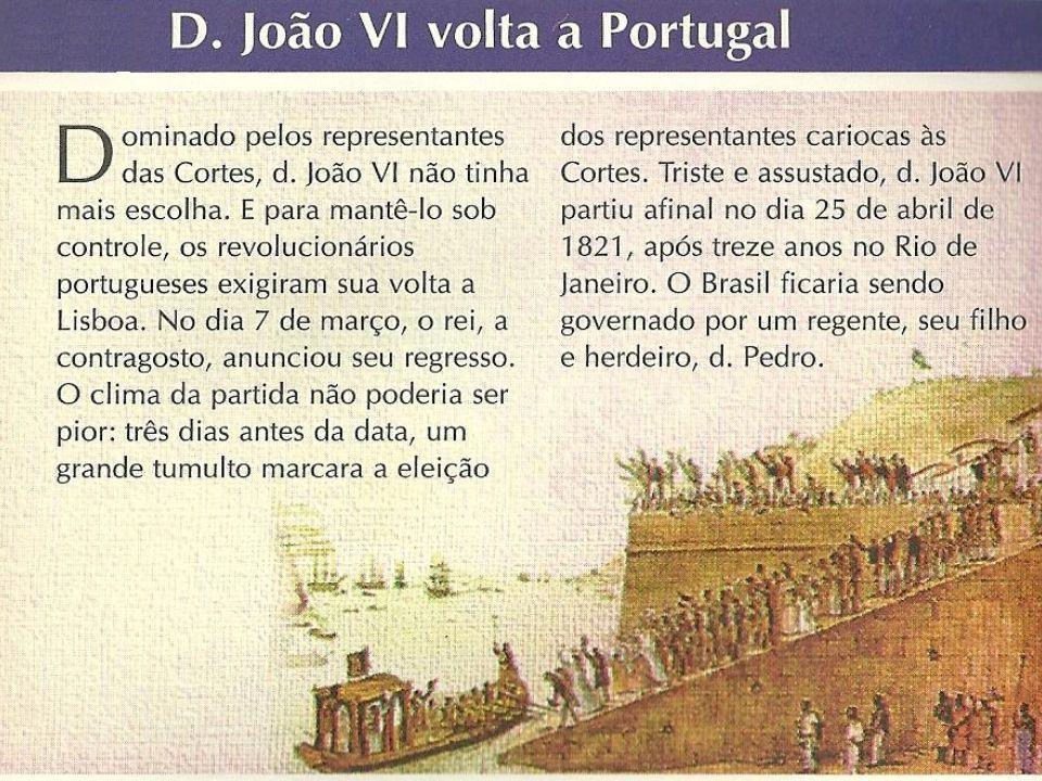 Responda: 1.Quais os motivos que levaram os portugueses a iniciarem uma Revolução em Portugal.