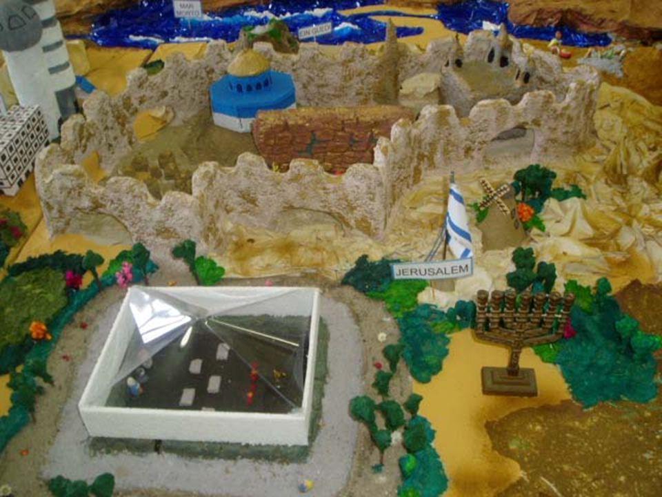 Iad Vashem