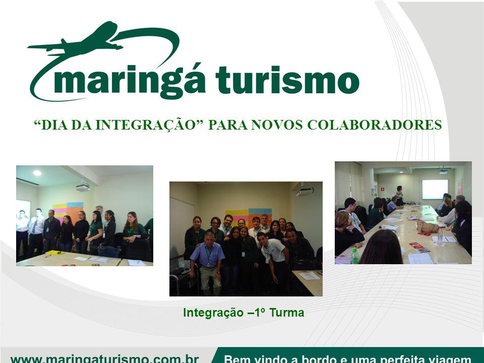 Assistência Odontológica Para este benefício; a contribuição da Maringá será de R$ 10,00 para qualquer plano escolhido pelo Colaborador Titular .
