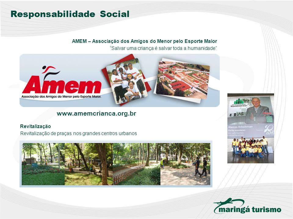 44 anos de mercado; A Maior Agência de Viagens Nacional dedicada à área de Eventos e Viagens de Incentivos; 11 Filiais: São Paulo – Centro – Jardins –