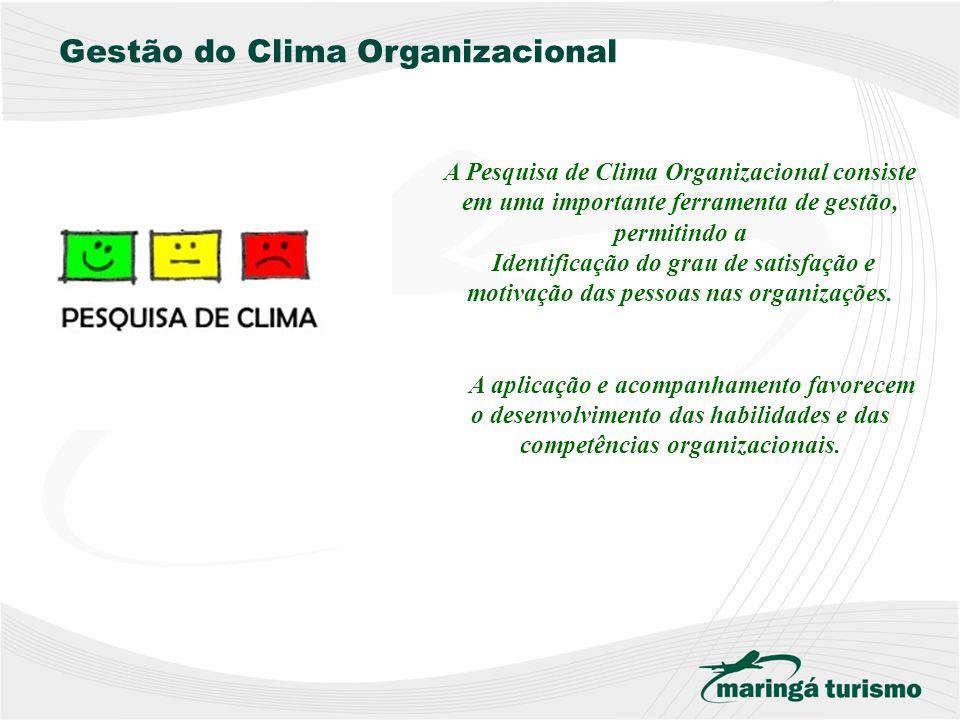 Promoção de integração aos novos colaboradores transmitindo-lhes a missão, o propósito estratégico, os valores, as políticas, os principais processos