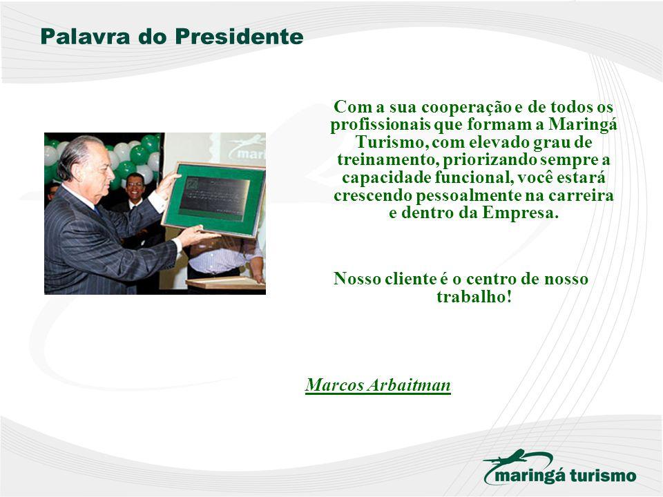 """""""DIA DA INTEGRAÇÃO"""" PARA NOVOS COLABORADORES Integração –2º Turma"""