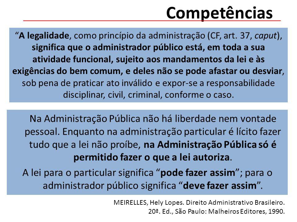 CAPÍTULO III DA ORGANIZAÇÃO DO CONCIDADES-MA Art.5º.