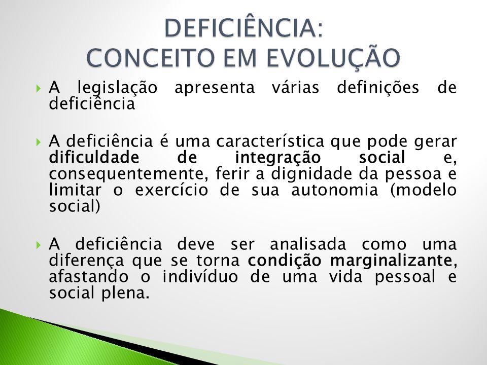  Atuação extrajudicial junto aos Centros de Saúde e Secretarias de Saúde;  Ajuizamento de ações individuais solicitando atendimento integral em favor das pessoas com autismo e ajuizamento de ação civil pública, para que o Município de Belo Horizonte crie serviço especializado da atendimento a tais pessoas.