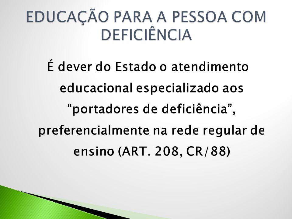  1 - Processo: Apelação Cível 1.0720.08.047972-1/001 1 - Processo: Apelação Cível 1.0720.08.047972-1/001  0479721-92.2008.8.13.0720 (1) 0479721-92.2008.8.13.0720 (1)  Relator(a): Des.(a) João Cancio Data de Julgamento: 28/05/2013  Data da publicação da súmula: 05/06/2013  Ementa: EMENTA: APELAÇÃO CÍVEL.