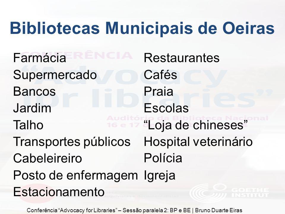 """Farmácia Supermercado Bancos Jardim Talho Transportes públicos Cabeleireiro Posto de enfermagem Estacionamento Restaurantes Cafés Praia Escolas """"Loja"""