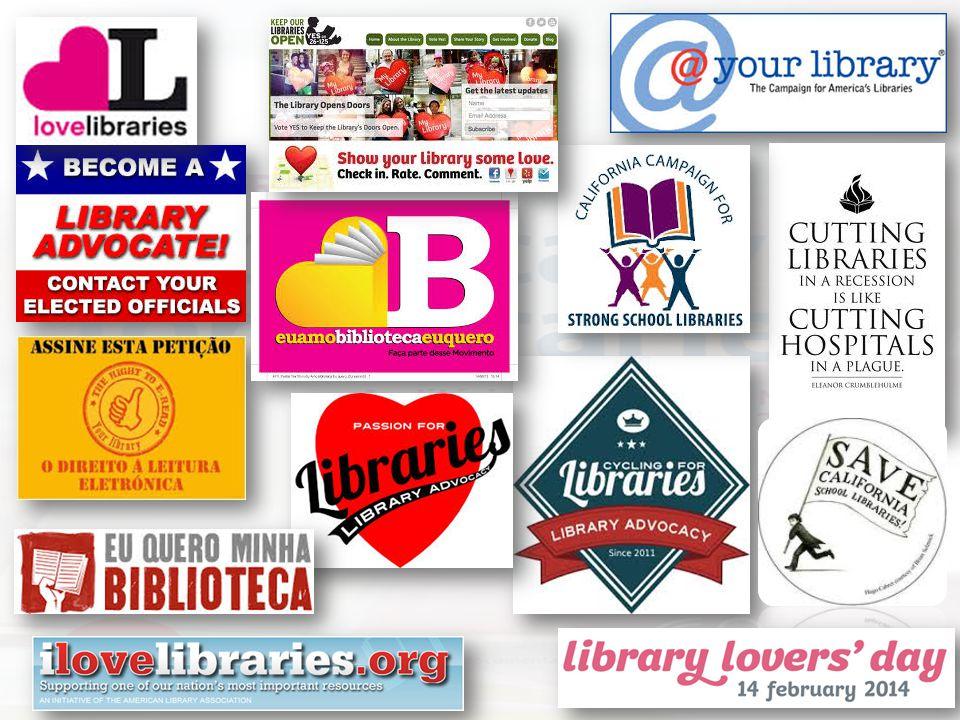 Biblioteca Municipal da Nazaré Conferência Advocacy for Libraries – Sessão paralela 2: BP e BE | Bruno Duarte Eiras