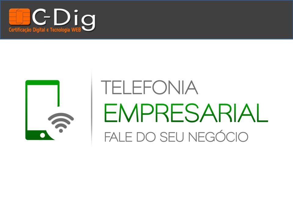 Contatos: SANDRA REGINA DE ALMEIDA BATISTA Fone: 041 3029-6463 / 9187-6240 Email: sandra.batista@certificadodigital.inf.brsandra.batista@certificadodigital.inf.brOBRIGADO