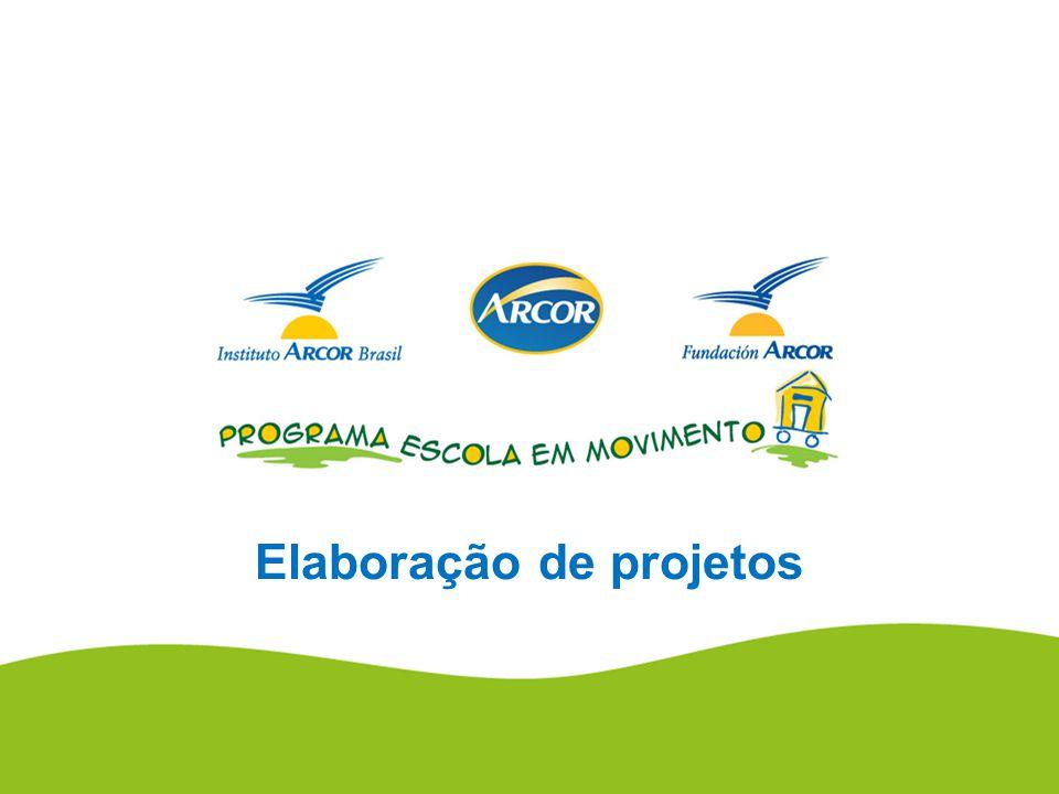 Objetivo geral: Promover o desenvolvimento integral das crianças do Bairro das Flores por meio do resgate cultural das brincadeiras, bem como gincanas comunitárias.