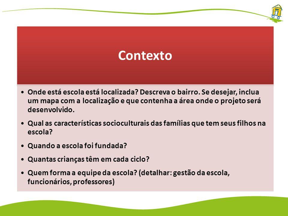Acesse o site www.institutoarcor.org.brwww.institutoarcor.org.br 1)Baixar o formulário em Word 2)Preencher 3)Enviar Como enviar o projeto.