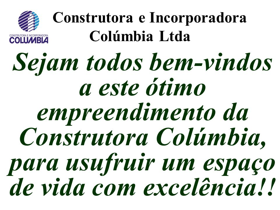 http://www.ci- columbia.com.br/inf_jd_figueira3.htm