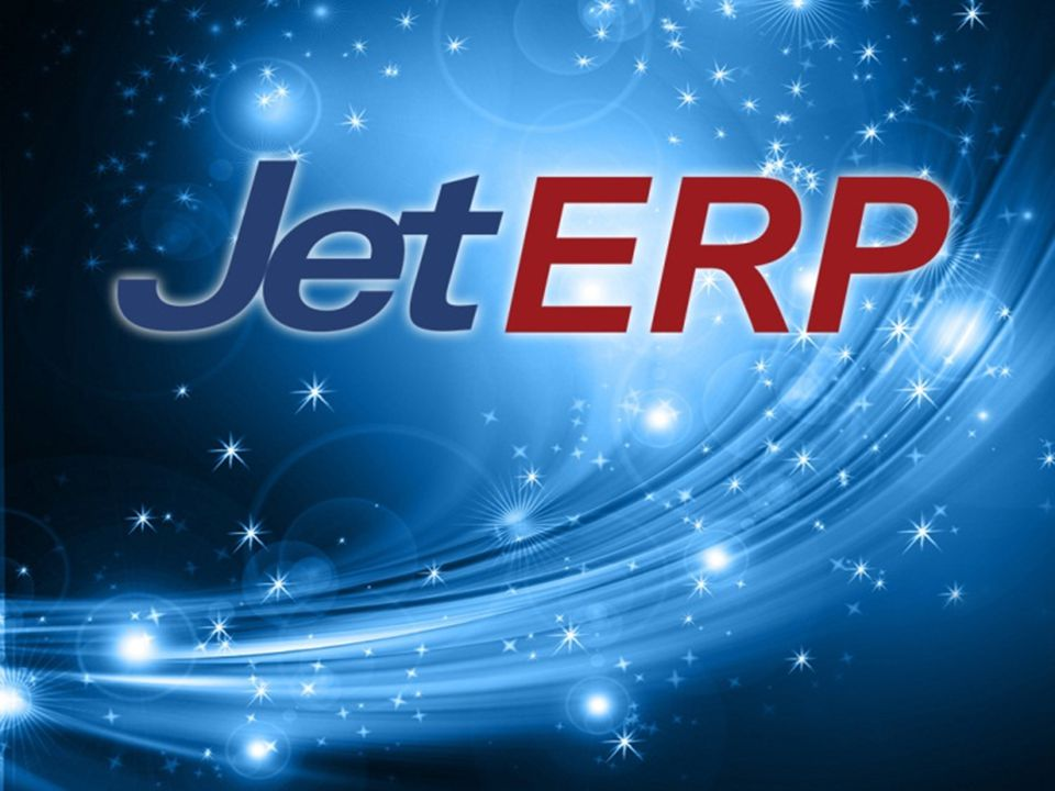 www.jetsoft.com.br jetsoft@jetsoft.com.br / Fone: 11 2894-4655 Integrando pessoas, processos & tecnologia