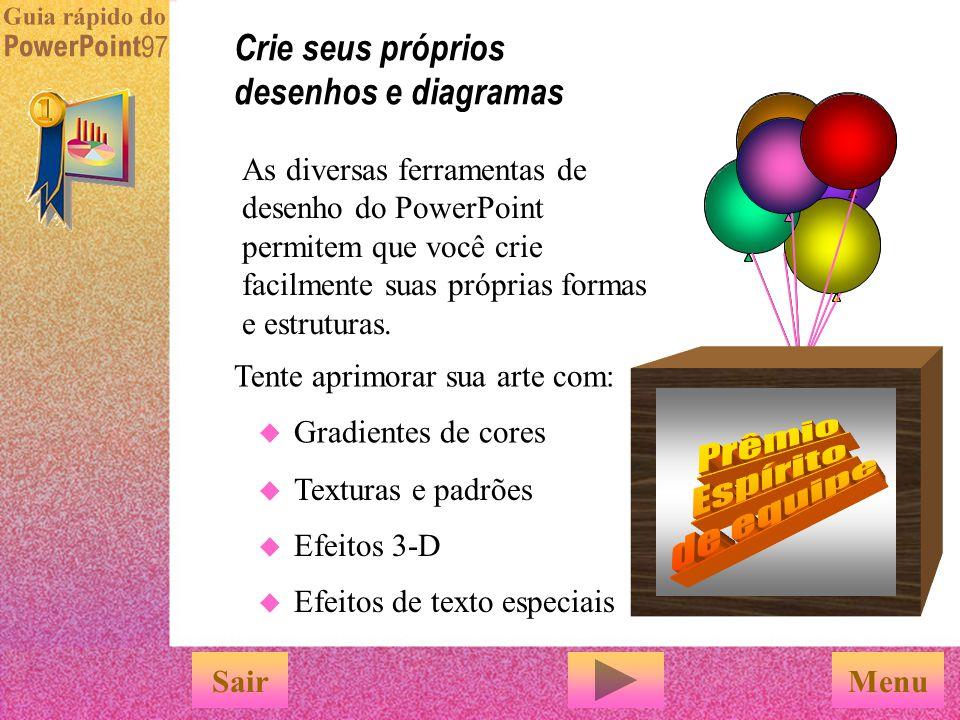 Liderança Parceria Triunfo O AutoClipArt procura a clip-art certa para a sua apresentação SairConcluir