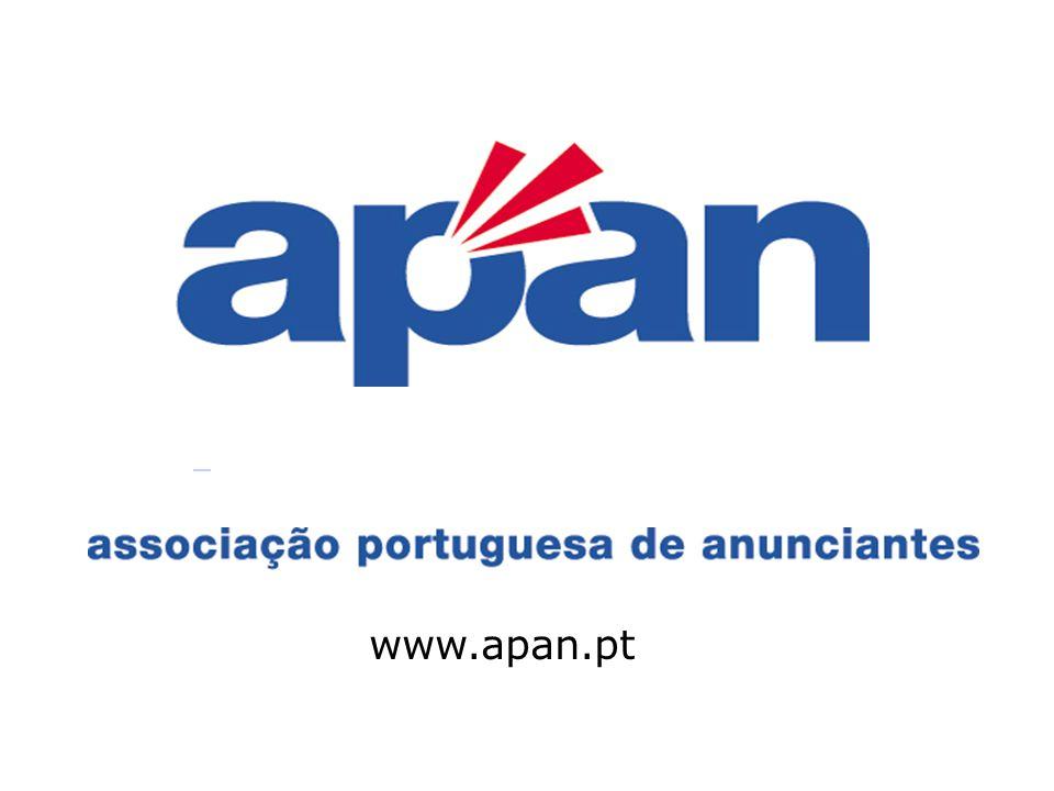 www.apan.pt