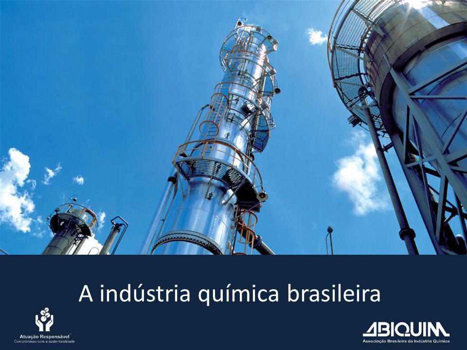 Produtos químicos produtos químicos são exemplos de fontes de recursos utilizados na fabricação de água do mar petróleo carvão e os mais diversos minerais agricultura pecuária