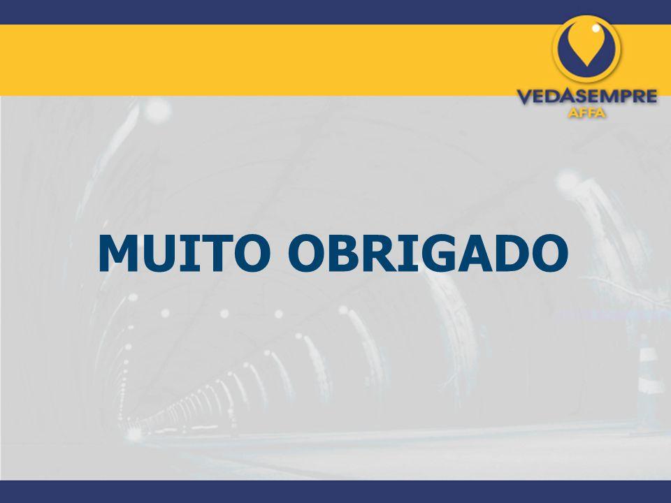 MUITO OBRIGADO