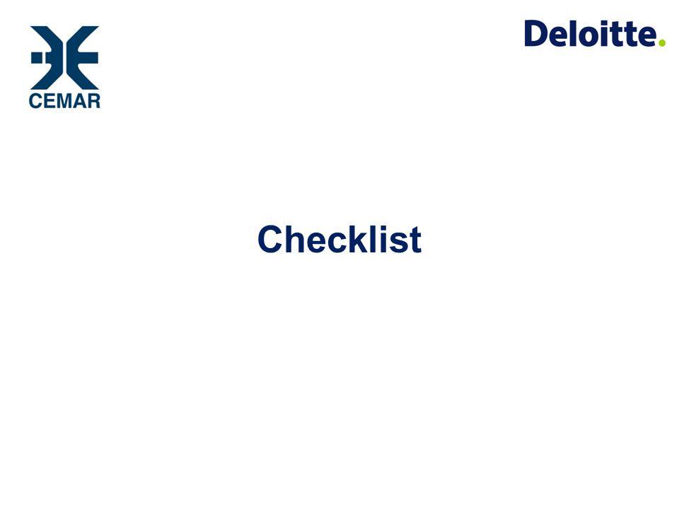 Índice dos modelos disponibilizados no Book DocumentoSlideDocumentoSlide Extrato do FAP 7CARTAO DE PONTO/FOLHA DE PONTO27 Acordo / Convenção Coletiva8 AVISO, RECIBO E COMPROVANTE DE PAGAMENTO DE FERIAS 28, 29, 30 Certidão Negativa de débito com o FGTS (CRF - CERTIDÃO DE REGULARIDADE FGTS) 9 SEGURO DE VIDA EM GRUPO: PAGAMENTO MENSAL E RELAÇÃO DE BENEFICIÁRIOS 31, 32, 33 Certidão Negativa de Débito - Receita Federal10 PLANO DE SAUDE - PAGTOS MENSAIS E RELAÇÃO DE BENEFICIÁRIOS 34, 35, 36 Certidão da Justiça Federal11 GPS (GUIA DA PREVIDÊNCIA SOCIAL - INSS) E MEMÓRIA DE CÁLCULO 37, 38 Cartão CNPJ12 GRF / GFIP (GUIA DE RECOLHIMENTO DO FGTS)39 DOCUMENTAÇÃO DOS ADMITIDOS NO MÊS / MOBILIZADOS DO CONTRATO (CÓPIA DE ASO ADMISSIONAL, FICHA DE REGISTRO, CTPS, CONTRATO DE TRABALHO - ESTAGIÁRIOS) 13, 14, 15, 16 SEFIP TOMADOR40 DOCUMENTAÇÃO DOS DEMITIDOS NO MÊS (CÓPIA DE RESCISÃO CONTRATUAL, ASO DEMISSIONAL, AVISO DE DISPENSA, CARTÃO DE PONTO, DEMONSTRATIVO DE RECOLHIMENTO GRRF 17, 18, 19, 20, 21, 22, 23 SEFIP GERAL 41, 42, 43, 44, 45, 46, 47, 48, 49 FOLHA DE PAGAMENTO INDIVIDUAL E RESUMO DO TOMADOR 24, 25 CERTIDÃO NEGATIVA DE DÉBITOS TRABALHISTAS - CNDT RESUMO GERAL DA FOLHA DE PAGAMENTO25 COMPROVAÇÃO DE PAGAMENTO DE SALÁRIOS (DEPÓSITO BANCÁRIO E/OU RELAÇÃO DETALHADA EMITIDA PELO BANCO)