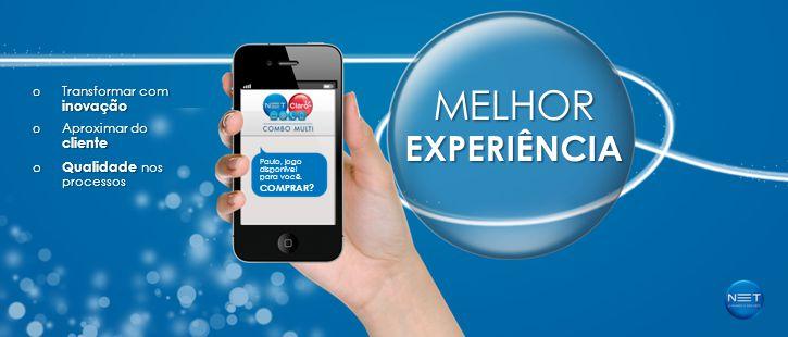 o Transformar com inovação o Aproximar do cliente o Qualidade nos processos Paulo, jogo disponível para você.
