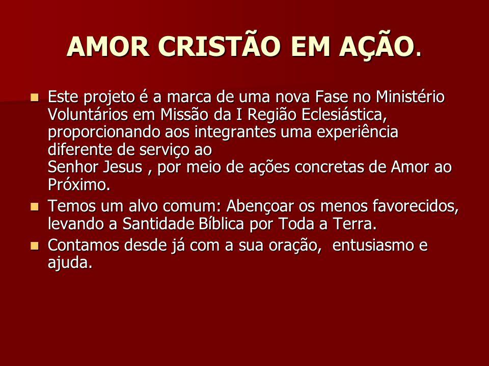- 796 km de Salvador; - Tem em média 67.000 habitantes; - Uma área de 3.951,425 km²; - Localizado no oeste da Bahia; - Clima semi-árido.