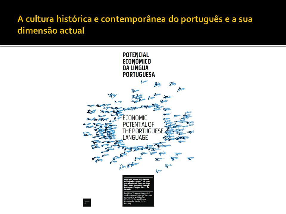 Formação Judiciária – Espaço dos Países e Territórios de Língua Portuguesa  Angola – INEJ (Instituto Nacional de Estudos Judiciários )  Brasil - Rede heterogénea de Escolas de Formação (ENFAM/ COPEDEM / ENM / Escolas de Tribunais Estaduais e/ou de Associações Estaduais / Justiça Federal / Justiça Laboral)  Cabo Verde - Acordo Judiciário entre Portugal e Cabo Verde  Guiné-Bissau - CENFOJ (Centro Nacional de Formação Judiciária)  Macau - CFJJ (Centro de Formação Jurídica e Judiciária)  Moçambique - CFJJ (Centro de Formação Jurídica e Judiciária)  Portugal - CEJ (Centro de Estudos Judiciários)  São Tomé e Príncipe - Acordo Judiciário entre Portugal e São Tomé e Príncipe  Timor - Acordo Judiciário entre Timor-Leste e Portugal (Desenvolvimento do Centro de Formação do Ministério da Justiça de Timor-Leste)