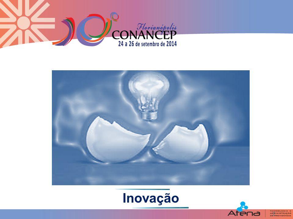 2 Inovação