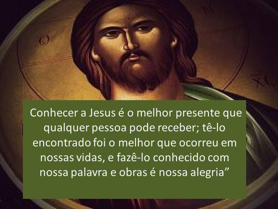 www.catedraldecaxias.org.br www.catedraldecaxias.org.br leomar.brustolin@pucrs.br MUITO OBRIGADO.
